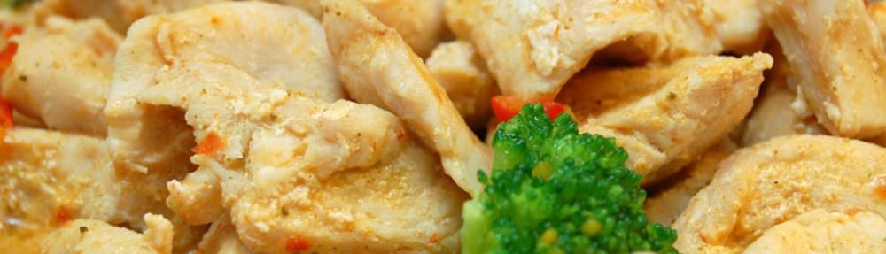 thai restaurang torslanda torg
